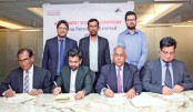 Summit Power, Navana Petroleum ink agreement