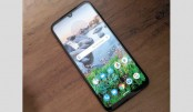 Moto G8 Plus: Another Affordable Option