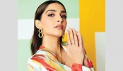 Sonam attacked for comments on women empowerment