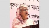 PM for job-oriented SME development