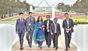 Australia Awards Scholarship 2021 now open