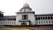 High Court asks to inform what measures taken to fight coronavirus