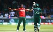 PCB reschedules one-off ODI against Bangladesh