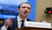 Facebook to help combat virus misinformation
