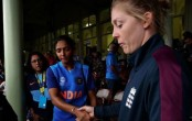 India through to maiden T20 World Cup final after semifinal washout