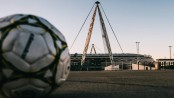 Italy closes sports events to fans until April over virus fears
