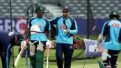 McKenzie helped me as much as he could: Tamim after his career-best century