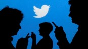 Twitter bans content that 'dehumanises' people with disability, disease