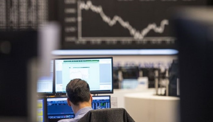 Fear returns to stock markets over virus impact