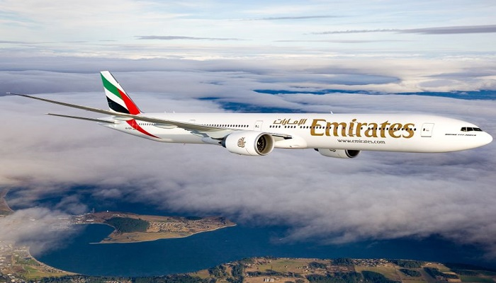 Coronavirus: Emirates waives date change and reissuance fees