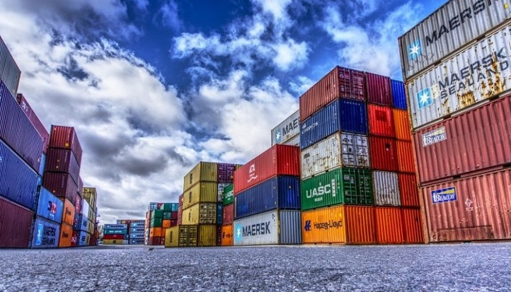 Govt moves to cut time, cost for int'l trade