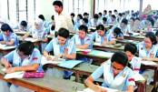 A silent revolution – girls overtaking boys in education