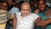High Court cancels GK Shamim's bail orders in two cases