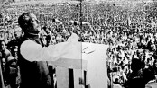 Historic March 7 speech: A preamble to the emancipation of Bangladesh