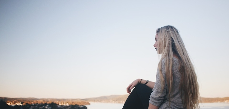 Loneliness may increase inflammation in body