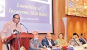 Bangladesh can recoup coronavirus losses: Tipu