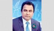 Kamal for improving capital market
