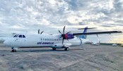 US-Bangla to add 3 flights daily on Sylhet route