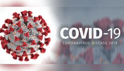 3 coronavirus cases detected in country