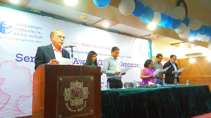 JU YES group holds seminar on women's empowerment