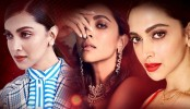 Here's what we learnt from Deepika Padukone's makeup