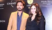 Did 'Angrezi Medium' mainly for Irrfan Khan, says Kareena