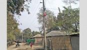 A Trip to a Wi-Fi Village