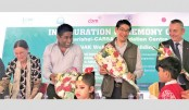 Japan supports TRP to set up rehabilitation centre in Barishal