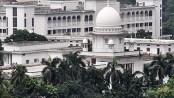High Court declares Joy Bangla as national slogan