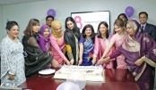 BMCCI for ensuring gender equality worldwide
