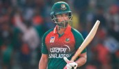 Tamim likely to be rested