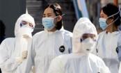 Coronavirus: South Korea's 'trace, test and treat' approach