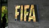 FIFA Congress postponed until September due to coronavirus