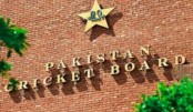 Pakistan to ban public access to T20 league in Karachi