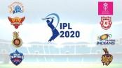 IPL could go 'TV-only' over coronavirus