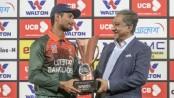 Important to keep focus, dominate against big teams: Mahmudullah