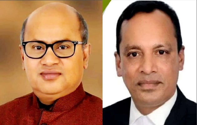 Pro-AL lawyer elected SCBA president, BNP-backed candidate wins secretary posts