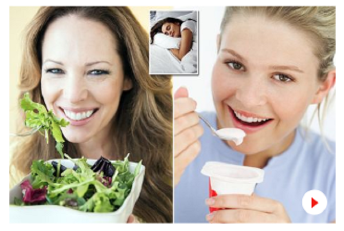 How to quickly boost your immune system amid coronavirus?