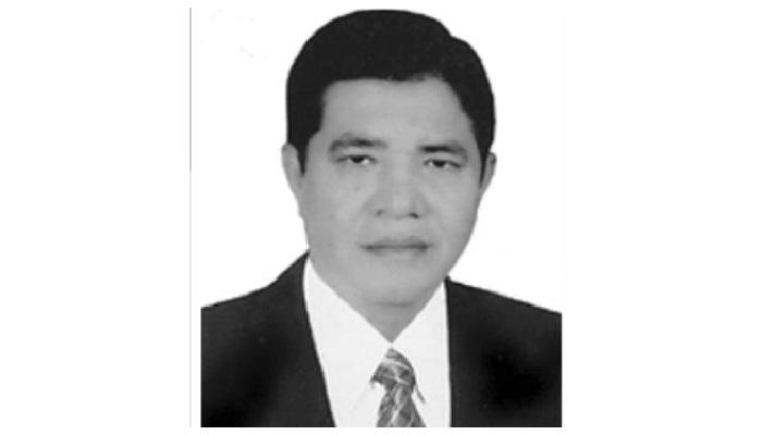 Chandpur municipality polls: BNP candidate dies before 16 days of voting