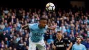 Champions League, Premier League swept aside as coronavirus ravages sport