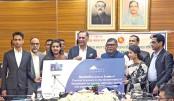 Top entrepreneur acts to  contain coronavirus