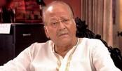 Actor Santu Mukhopadhyay passes away