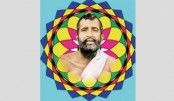 Ramkrishna Paramhangsha: A different look