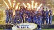 IPL postponed till April 15 over coronavirus
