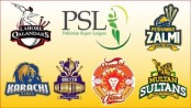 Pakistan T20 league to carry on despite foreign exodus over virus fears