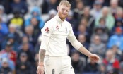 Ben Stokes out of tour game in Sri Lanka with abdominal issue