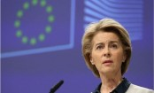Europe ramps up coronavirus support for ailing firms