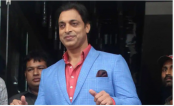How can you eat bats and dogs: Shoaib Akhtar 'really angry' over coronavirus outbreak