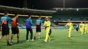 New Zealand abandon Australia cricket tour due to coronavirus