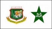 PCB to take final call on Bangladesh series in next three days